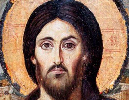 1cristo